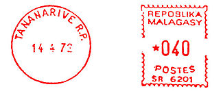 Madagascar stamp type C2.jpg