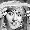 Madhubala1960.jpg