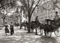 Madison Square 1900.jpg