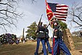 Madison Wreath Laying Ceremony 150316-M-XX671-100.jpg
