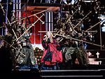 Madonna - Rebel Heart Tour 2015 - Paris 1 (23823527130).jpg
