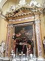 Madonna Addolorata - Santuario della Madonna della Gamba.jpg