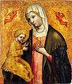 Madonna della Pera.jpg
