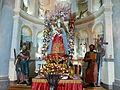 Madonna di Belvedere e Santi Filippo e Giacomo.jpg