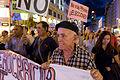 Madrid - Fuera mafia, hola democracia - 131005 202903.jpg