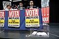 Madrid vota la remodelación de once plazas de distritos (05).jpg