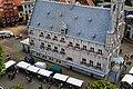 Madurodam-The-Hague-Netherlands-Rene-Cortin-33.jpg