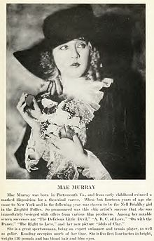 Mae Murray Who's Who on the Screen.jpg