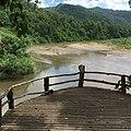 Mae Suat, Sop Moei District, Mae Hong Son 58110, Thailand - panoramio.jpg