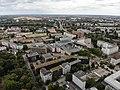 Magdeburg Universitätsviertel aerial view 03.jpg