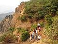 Mahabaleshwar 1.jpg