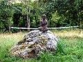 Mahamoudra Ling P1060995.JPG