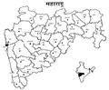 Maharashtra Map-Konkani Vishwakosh.png
