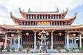 Mahavira Hall, Guangxiao Temple(Putian).jpg