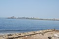 Mahim Beach, India -b.jpg