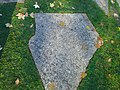 Mahnmal für Sinti und Roma 2012-10-31 04.jpg