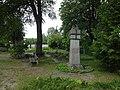 Mahnmal friedhof märkisch buchhol 2019-05-26 (6).jpg