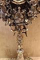 Maichael mair, ostensorio in argento e pietre preziose, 1690 ca. 08.JPG