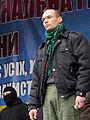 Maidan Kiev 2014-04-13 11-45.JPG