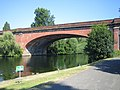 Maidenhead Railway Bridge - geograph.org.uk - 205312.jpg