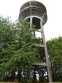 Maignelay-Montigny chO (1).jpg