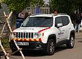 Maimarkt Mannheim 2015 - Jeep RNF.JPG