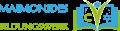 Maimonides Bildungswerk Logo.png