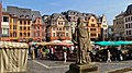 Mainz, Germany - panoramio (3).jpg