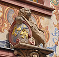 Mainz Löwenapotheke 02.jpg