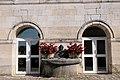 Mairie-halle de Vicherey 02.jpg