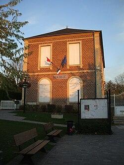 Mairie Laboissière-en-Thelle.JPG