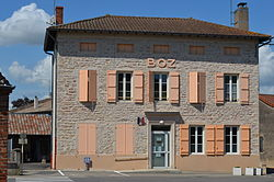 Mairie de Boz.JPG