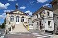 Mairie de Mons-en-Laonnois 1.jpg