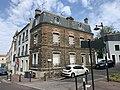 Maison 1 rue Jean Douat Fontenay Bois 1.jpg
