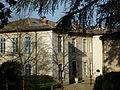 Maison La Rivette 2.JPG