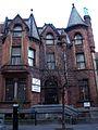 Maison Peter Lyall 4.jpg