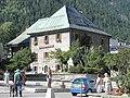Maison de la montagne (Chamonix).jpg