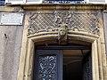 Maison natale de Verlaine Metz 29.JPG