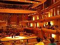 Maison symphonique 19.jpg