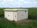 Maisons-FR-28-transfo-09.jpg