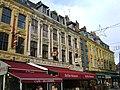 Maisons Place Rihour.JPG