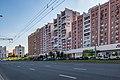 Majakoŭskaha street 230819 (Minsk) p04.jpg