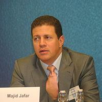 Majid Jafar Chatham House.jpg