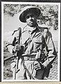 Major Anandrao Kadam, 3rd Battalion, 5th Mahratta Light Infantry, 1944 (c).jpg