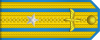 Major of the Air Force rank insignia (North Korea).svg