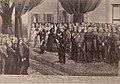 Majorité du Prince impérial (photomontage Appert, 1874).jpg