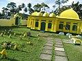 Makam raja2.jpg