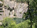 Malá Amerika - panoramio (5).jpg