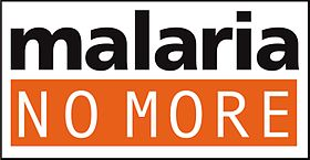 Malaria No More logo.JPG