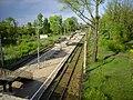 Malaszewicze-railway-station.jpg